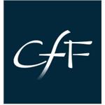 CFFMin3