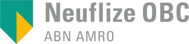 logo neuflize obc-0