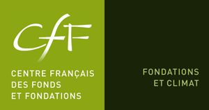 CFF_Climat