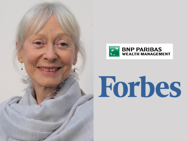 Forbes_actu