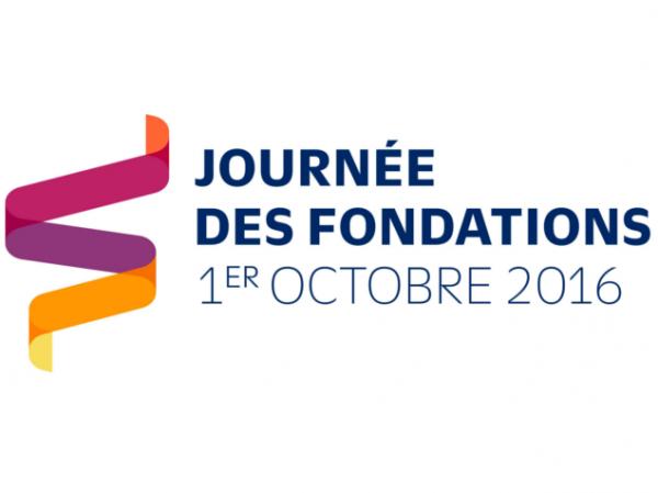 La Fondation Ensemble soutient la Journée des Fondations