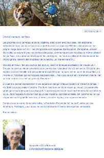 Publi_NL2